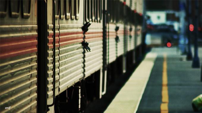 Transportation Equity News